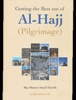 hajj umrah Pilgrimage