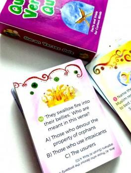 Islamic Games & Toys
