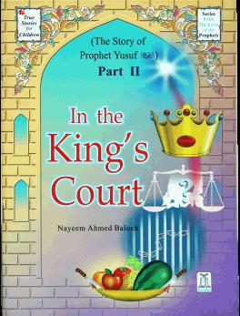 childrens stories book